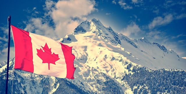 Điểm danh 3 ngành nên chọn khi du học Canada - 143739