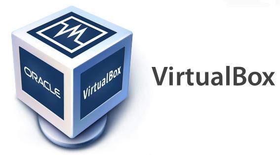 VirtualBox 2016 Offline Installer Latest Version Download | This