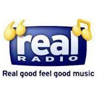 REAL RADIO 92.7 ILIGAN