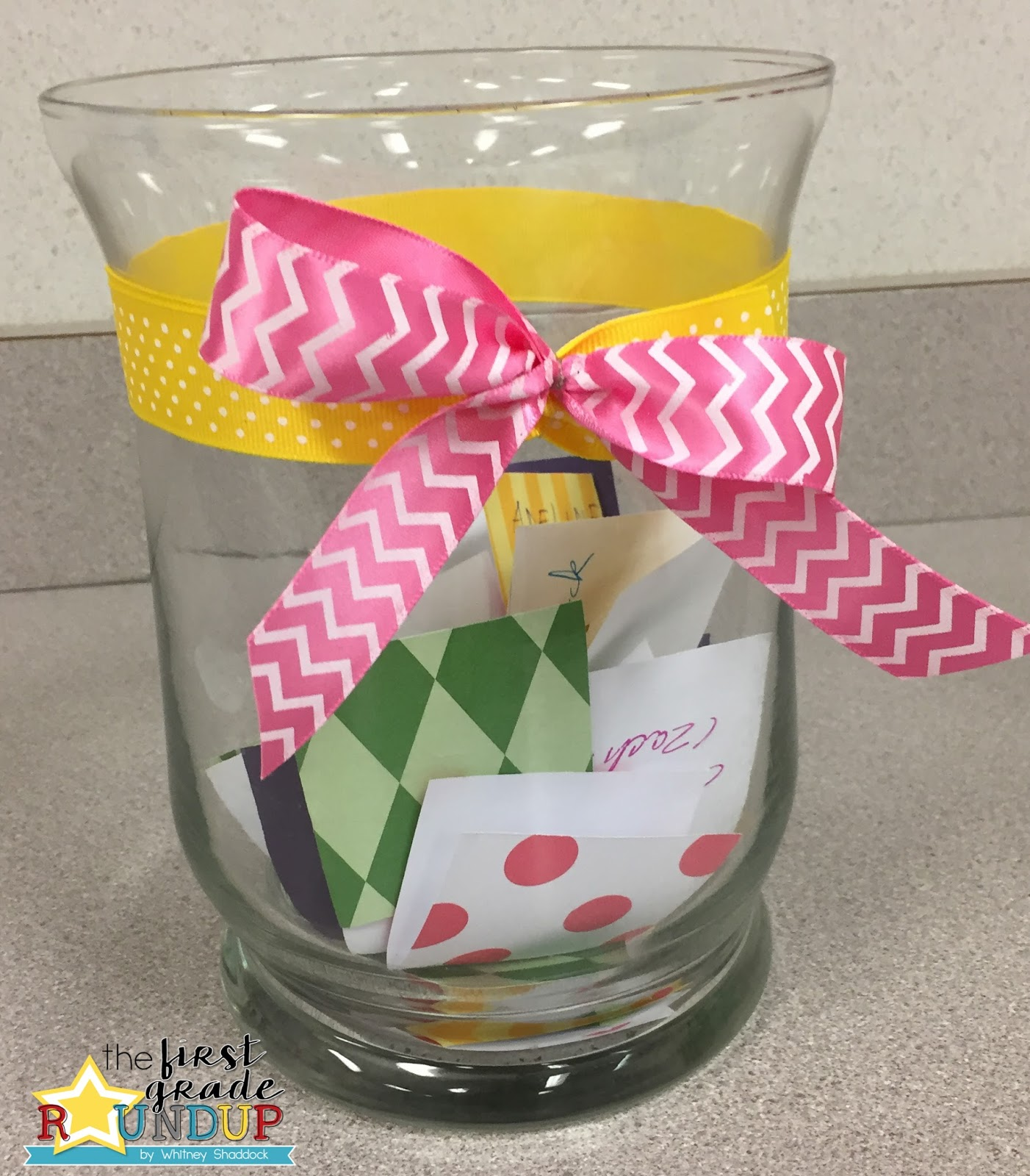 Mother\'s Day Tea - Firstgraderoundup