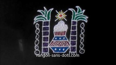 Pongal-pot-rangoli-designs-901a.jpg