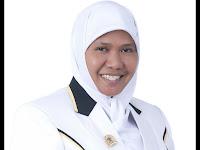 BPKK PKS: Peringatan Harganas Harus Maksimalkan Fungsi Keluarga