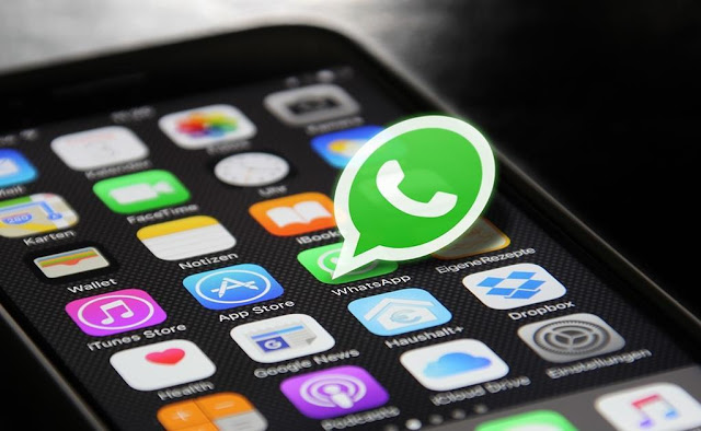 Las novedades que traerá WhatsApp en 2018