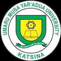 http://www.expressivecultures.com/p/umaru-musa-yaradua-university.html