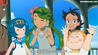 Pokemon 2019 Capítulo 37 Sub Español HD