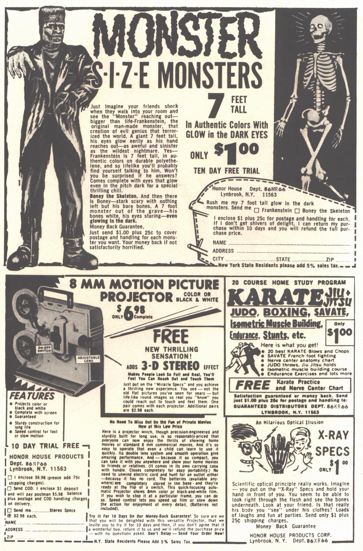 Read online Adventure Comics (1938) comic -  Issue #394 - 35