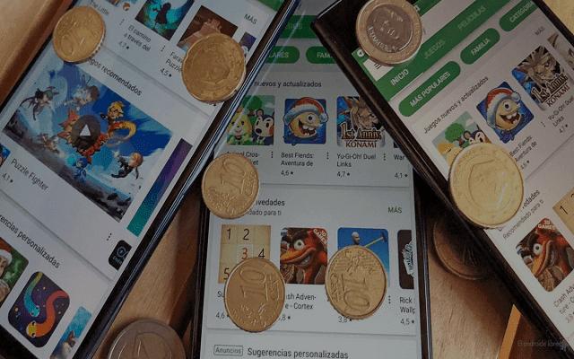 13 تطبيقات وألعاب أندرويد جديدة ومدفوعة ثمنها كبير سارع لتحميلها مجانا قبل انتهاء العرض