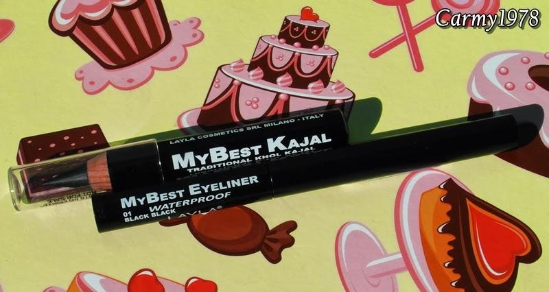 my-best-eyeliner