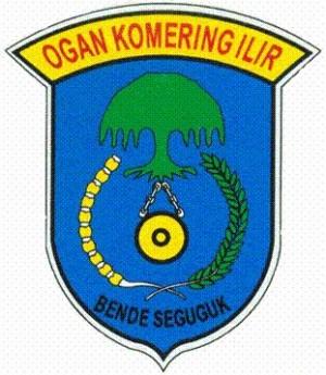 Daftar Kode Pos Kabupaten Ogan Komering Ilir - Alamat Lengkap