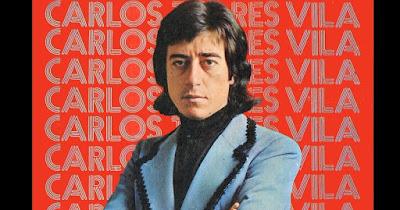 Letra de Tú - Carlos Torres Vila
