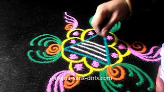 Diwali-rangoli-beginners-1510ae.jpg