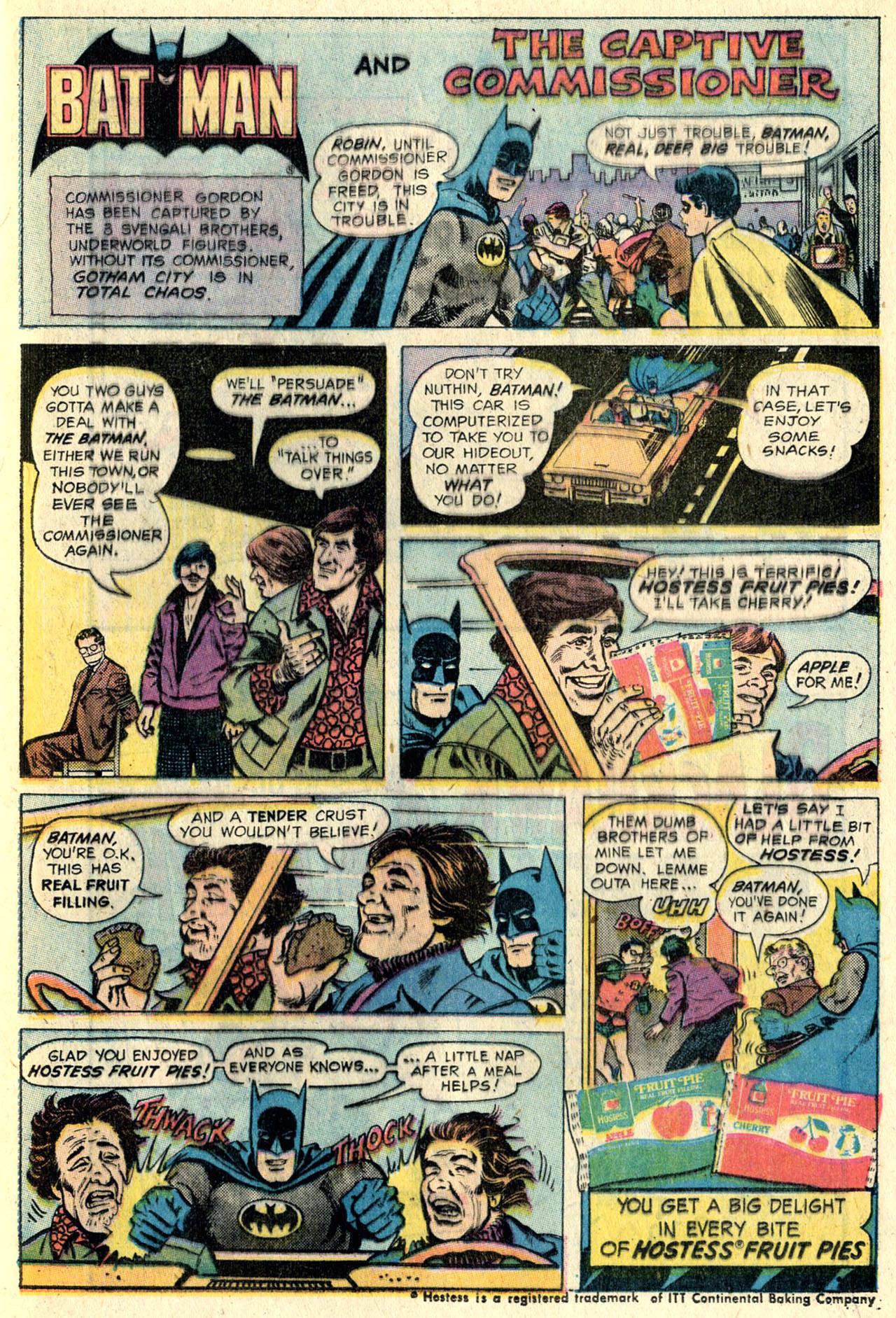 Detective Comics (1937) 455 Page 12
