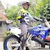 Meriahkan Bhayangkara Fun Ride Rally 2018, Komunitas LutraMO Buka Pendaftaran