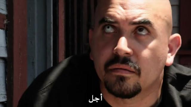 فيلم طروادة كامل مترجم بالعربية