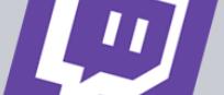 Twitch Desktop App 7.5.6912 2018 Free Download