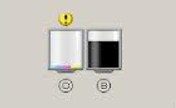 Cara Reset Manual Cartridge Printer Canon Pusat Tutorial