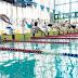 Харків'яни завоювали нагороди на чемпіонаті України з плавання
