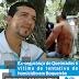 Ex-segurança de Queimadas é vítima de tentativa de homicídio em Boqueirão