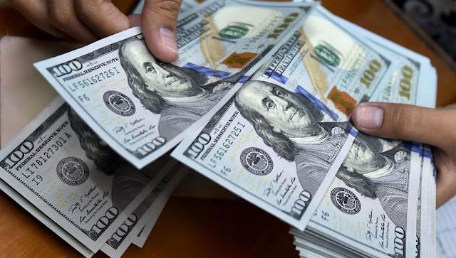 """Gobierno se """"lanza"""" a la cacería de dólares mediante medidas económicas"""