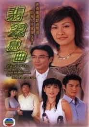 Xem Phim Tiết Tấu Tình Yêu 2004