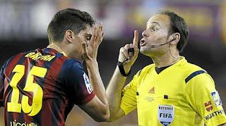 arbitros-futbol-mateu-lahoz