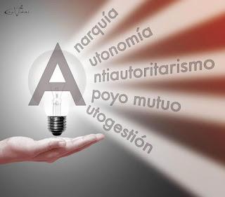 [Imagen: Anarquismo-Autogestion.jpg]