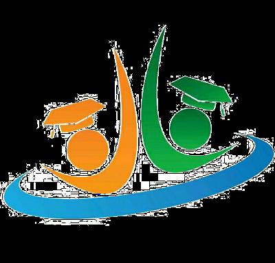 Pendaftaran SPAN PTKIN 2016