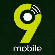 {Perfectly Working} Latest 9Mobile Free Browsing Cheat In 2019