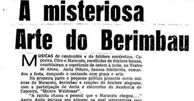 http://velhosmestres.com/en/waldemar-1968