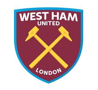 West Ham United transfer news more players to splash money on.
