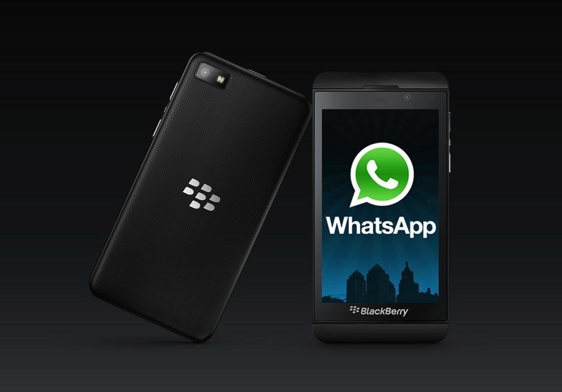 descargar whatsapp gratis iphone