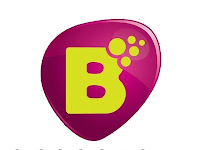 Bubbletone -  Blockchain in Telecom