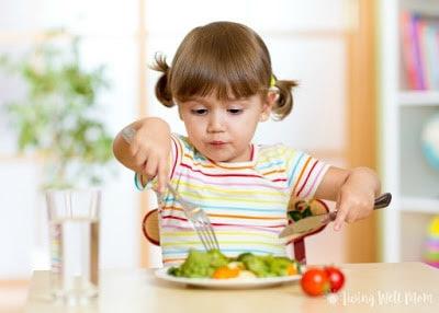 manfaat sarapan untuk kesehatan dan kecerdasan anak