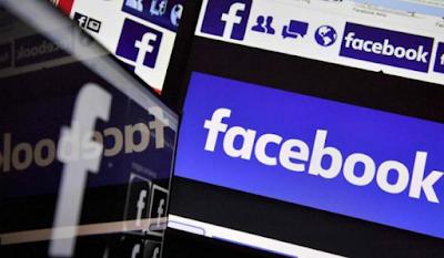 facebook, social media,