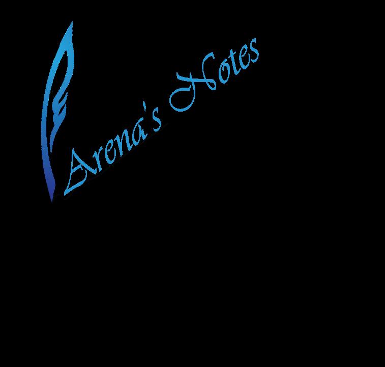 Leadership Style(Laissez-Faire Leadership Style) ~ Arena's