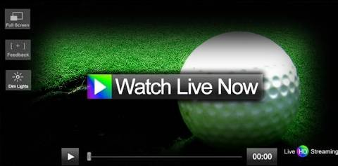 Image result for golf watch live now