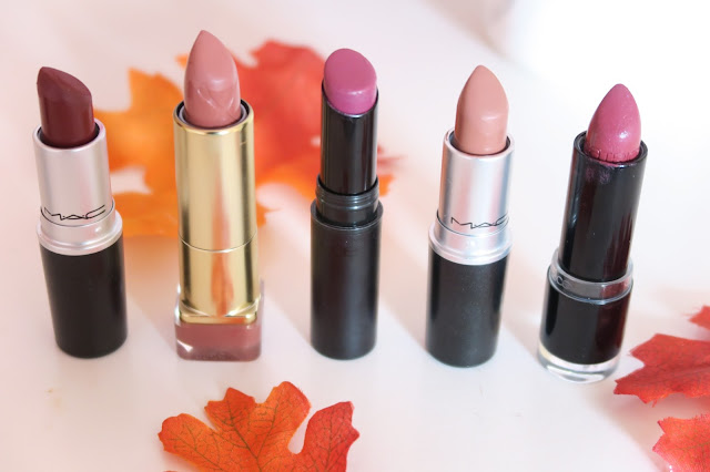 lipstick-mat-glimmend-metallic-nude-bruin-paars