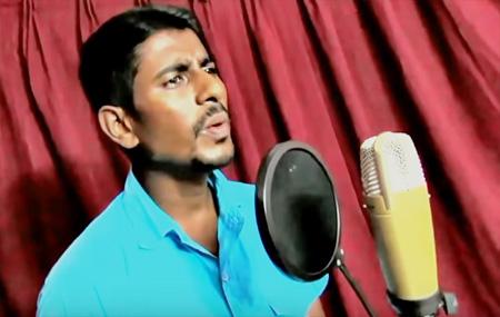 Kaithiyin Kural (Eelam Jaffna Song)