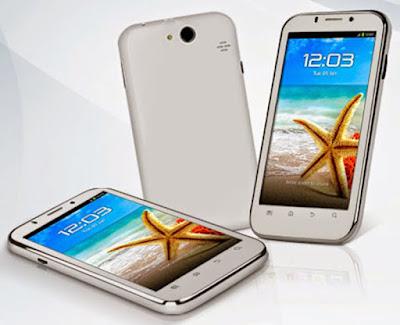 Spesifikasi Advan Vandroid S5P        Advan Vandroid S5P siap ikut serta dalam persaingan pasar smartphone di Indonesia, salah satu negara yang masyarakatnya menggunakan smartphone android dalam keseharian terutama di kalangan anak muda yang kekinian, Eh Spbat gadget semua kekinian kan? biar makin kekinian update terus smartphonenya, ada kharistyo yang mengulas produk - produk smartphone biar nggak ketinggalan jaman. Balik lagi ke topik utama tentang ulasan Advan Vandroid S5P.   Bentuk Advan Vandroid S5P memiliki ukuran 138.2 x 69.8 x 8.5 mm dan berat 136, dari segi bentuknya yang lebar dan ringan masih terlihat sisi yang menjadikan khas dari seri advan vandroid yakni pada setiap keempat sudut dari ponsel berbentuk melengkung. Ponsel yang mudah di bawa kemana - mana karena dapat di taruh di saku maupun ketika Spbat gadget genggam dengan bobot yang ringan.    Layar Advan Vandroid S5P berukuran 5.0 inchi beresolusi 960 x 540 piksel, ukuran yang tidak terlalu lebar dan tidak terlalu sempit yang artinya ukurannya yang pas untuk jari - jari Spbat gadget leluasa bermain teknologi touchscreennya dan membuat nyaman pada mata karena menggunakan teknologi layar IPS LCD yang menghasilkan gamabar yang lebih luas tajam dan jernih.  Kelebihan   Jaringan yang komplit dimana mendukung sta