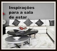 https://ontemesomemoria.blogspot.pt/2015/01/eu-ele-uma-sala-de-estar.html
