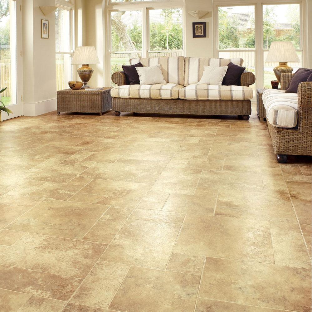 Tile Living Room Ideas Valeriekiser. Ceramic Tile Flooring Living Room Ideas   House Decor