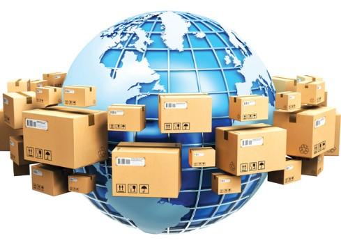 Pengertian Manajemen Logistik Beserta Manfaat dan Tujuannya