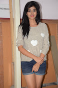 Shamili new cute photos gallery-thumbnail-24