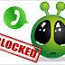 नया नियम Whatsapp पर यह 5 बड़ी गलतियां न करें, वरना हो जाएंगे ब्लॉक