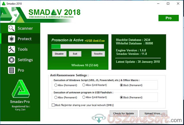 Smadav Antivirus Free Download For Windows 10, 8, 7- 32bit 64bit, smadav antivirus 2018 free download, smadav 2018 full version, smadav 2018 full version free download, smadav 2018 setup, smadav pro