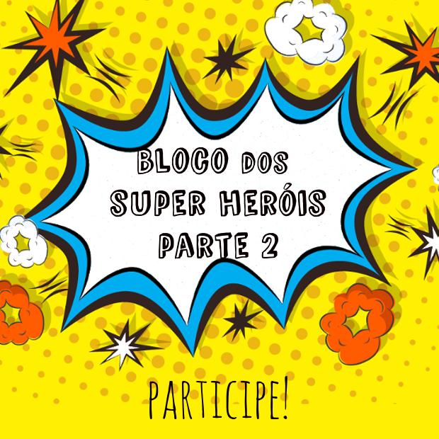 Carnaval, bloco dos super heróis, mamãe sortuda, carnaval, Passeios com a Mamãe, shopping contagem,