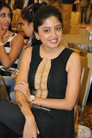 Poonam Kaur Latest Photos HeyAndhra