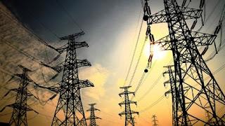 El pacto servirá para darle mayor legitimidad y amplitud a una acción que Cambiemos llevó a cabo en febrero y junio de este año cuando, tras siete años sin intercambios de este tipo, Argentina le compró a Chile 110 megavatios de las instalaciones solares que dicho país posee en Atacama.