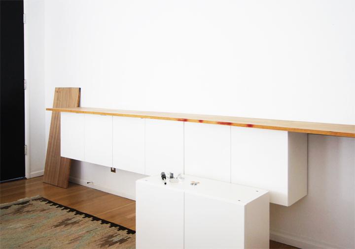 Como customizar muebles ikea muebles ikea de cocina with como customizar muebles ikea soporte - Modificar muebles ikea ...