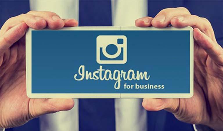Cara Membuat Iklan Di Instagram Untuk Menarik Perhatian Pengunjung
